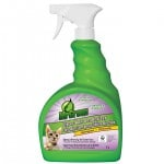 1L_spray_CDN_Litterbox_deodorizer_front_update