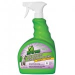 1L_spray_CDN_dog_deodorizer_front_update