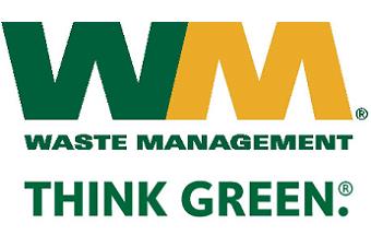 Waste Management Partner