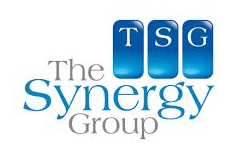 the-synergy-group-logo